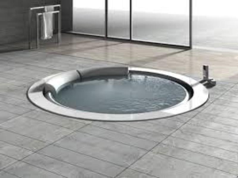 Vasca Da Bagno Hafro Eva : Vasca da bagno hafro prezzi vasche incasso hafro era vasca